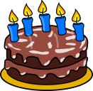 71921c9baef068e3c142743b916bbad7_download-this-image-as-birthday-cake-5-candles-clipart_600-586