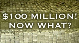 hundredmillioncamper